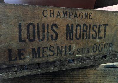 champagne-histoire-caisse-bois-moriset