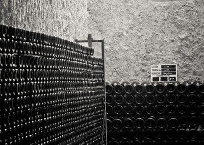 champagne-le-mesnil-sur-oger-059