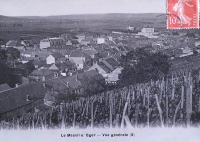 champagne-carte-postale-ancienne