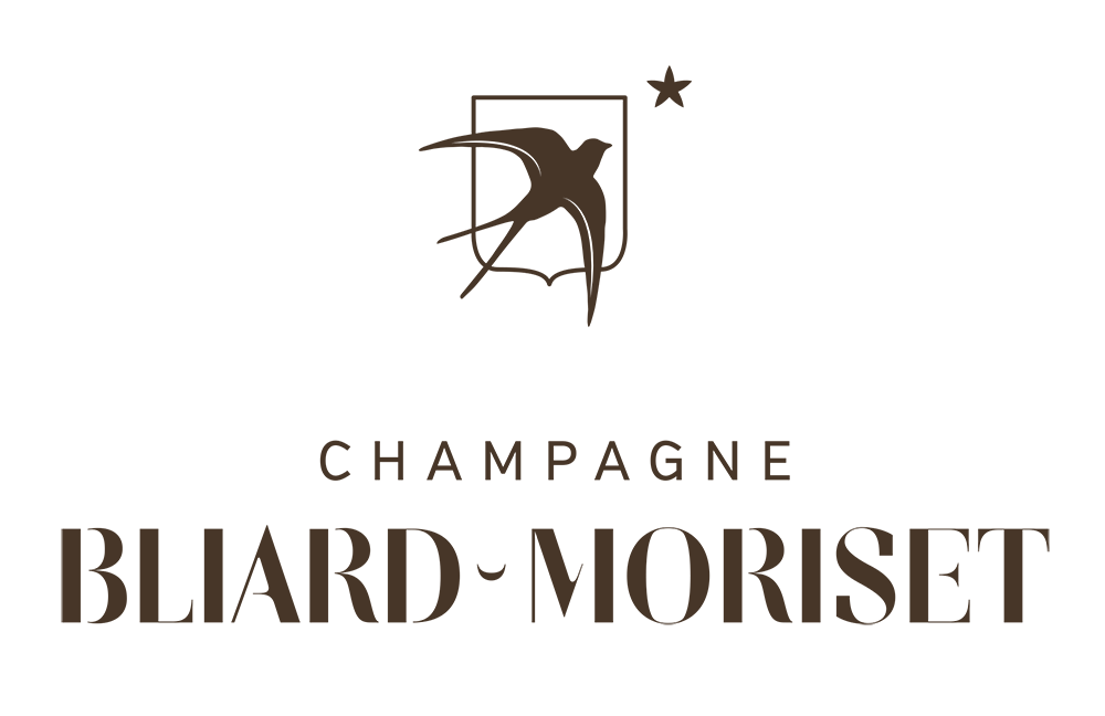 Champagne-Bliard-Moriset